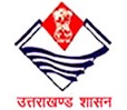 Uttarakhand Higher Education, Degree College vacancy, Guest Faculty