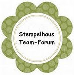 Forum fr mein Team