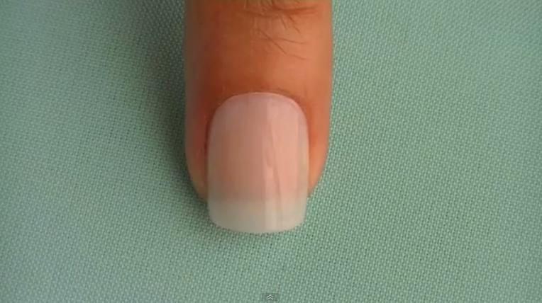 Como pintar las uñas facil - Us large cent coin values