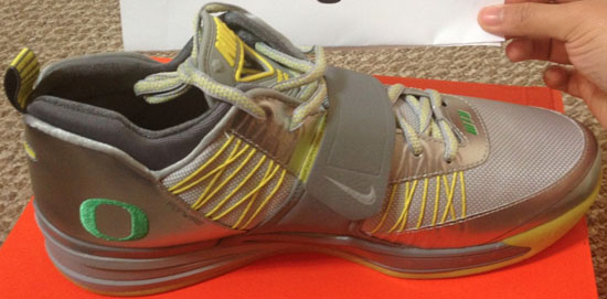 ajordanxi Your  1 Source For Sneaker Release Dates  Nike Zoom Revis ... 9f5d87454e