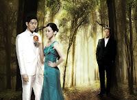 Phim Con Gái Của Bố | Hàn Quốc | Vtvcab7