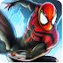 Spider-Man Unlimited v1.2.0h مهكره للاندرويد