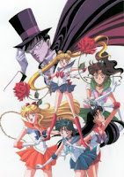 Download Sailor Moon