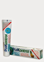 http://www.plakkontrol.it/dentifrici_spazzolini.htm#naturalwhite
