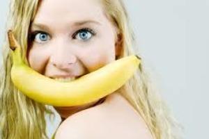 banane gustoase