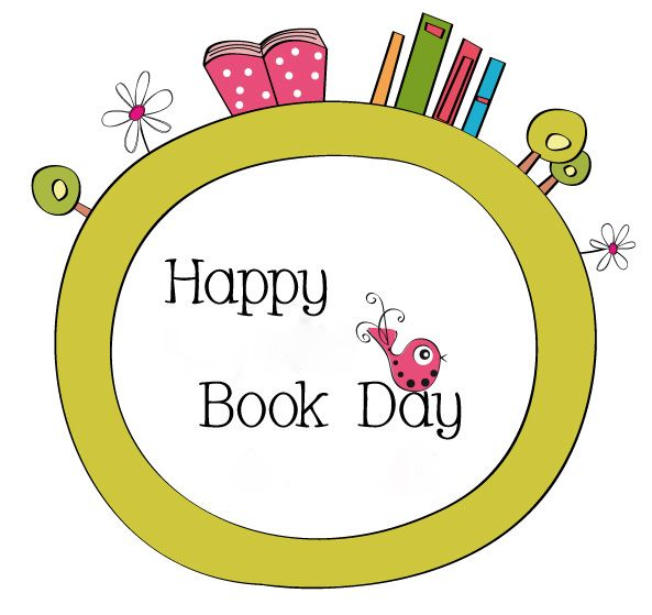 23rd April: Book's Day
