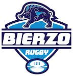 Bierzo Rugby Club