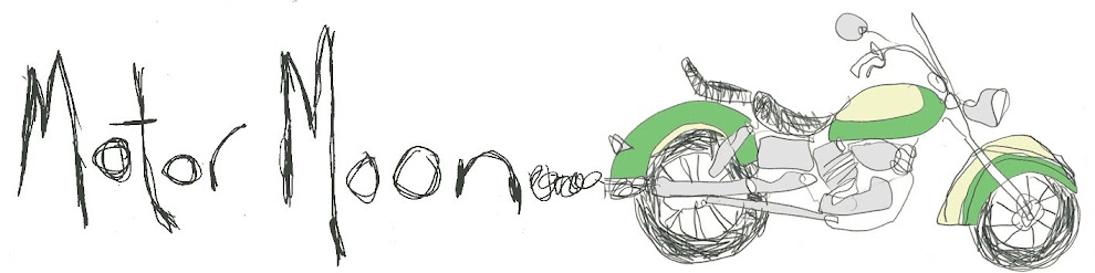 motormoon