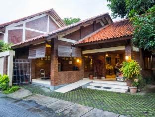 Duta Boutique Villa