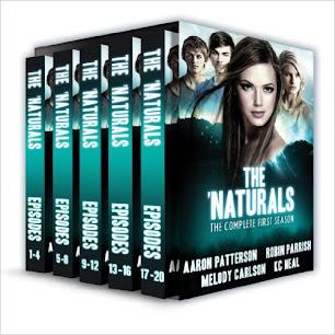 The 'Naturals