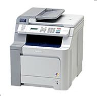Brother Dcp-9040cn Printer Driver Downlod