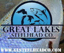 The only Steelhead Beads?