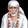 NO-1 Free Site-Telugu,Tamil,Hindi,English,Folk- Mp3 Audio Songs Free Download Links  On THEMY3.COM