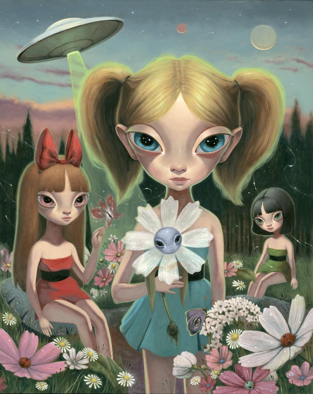 http://3.bp.blogspot.com/-DCRBnfoRteM/T-PNML-z8eI/AAAAAAAAHuE/XHDUPl9DD1U/s1600/planetofthefloraxians.jpg