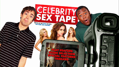 Watch Celebrity Sex Tape (2012) Hollywood Movie Online | Celebrity Sex Tape (2012) Hollywood Movie Poster