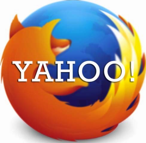 Yahoo Loses Market Share As Some Firefox Users Return To Google : eAskme