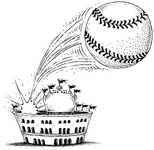 It's A Home Run With PPC Management