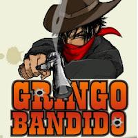 3D Games, Shooting Games, Shooting Games, Gringo Bandido, Free Games OnLine, Jogos de Tiro, Jogos de ação,