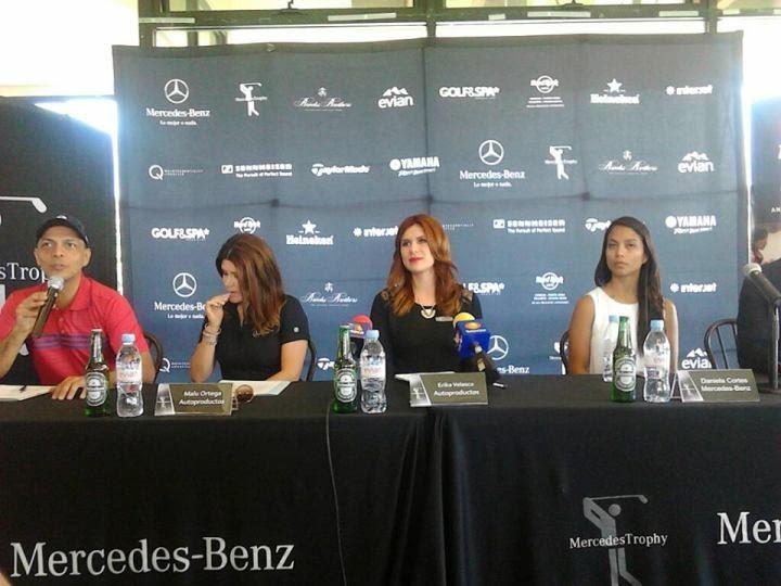 Semanario balun canan tijuana l der nacional en venta de for Mercedes benz tijuana