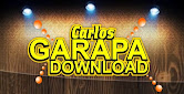 GARAPA DOWNLOAD