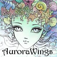 http://www.aurorawings.com/digital-stamps-shop.html