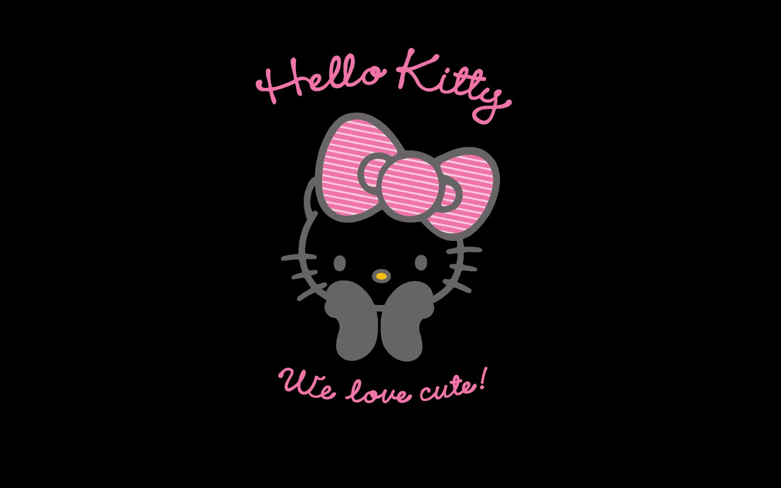 Good Wallpaper Hello Kitty Lenovo - h23  Picture_94434.jpg