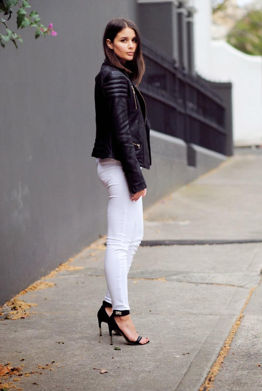 Fashion Victim Gathered Top Girl One Shoulder Top Schwarz Xl