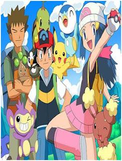 Pokemon ,Pokemon Họat Hình Trọn Bộ Thuyết Minh Full, hoạt hình pokemon , phim hoat hinh pokemon