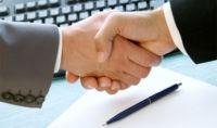 pożyczka bez bik krd i zaświadczeń online