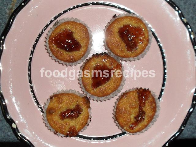 Mini+Strawberry+Banana+Corn+Muffins.jpg