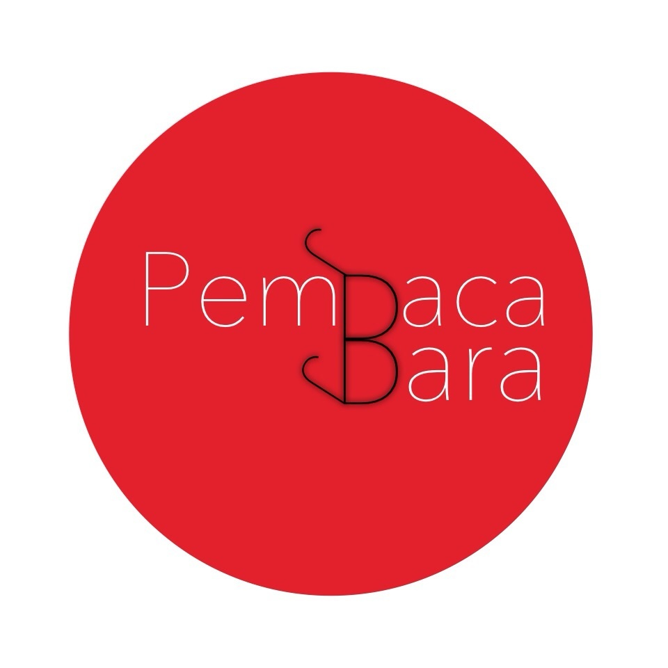 Pasang Logo