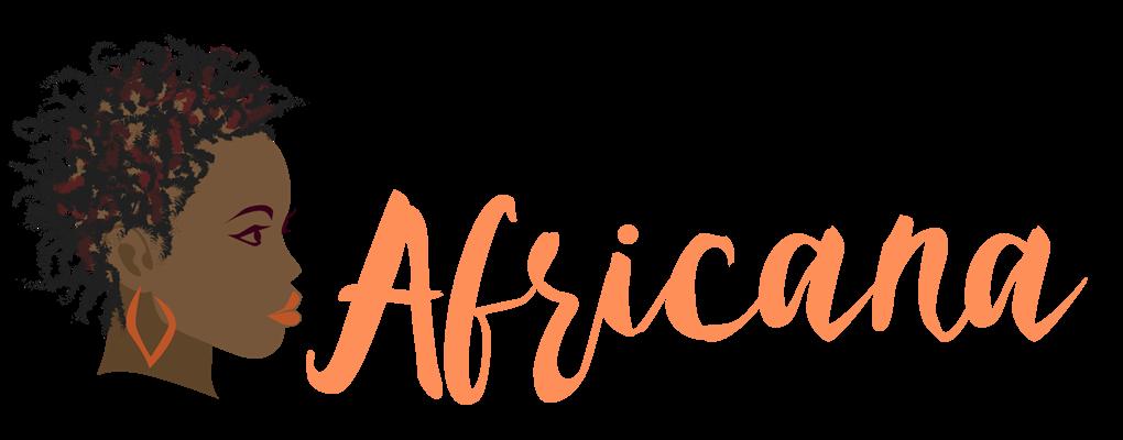 Diário de uma Africana