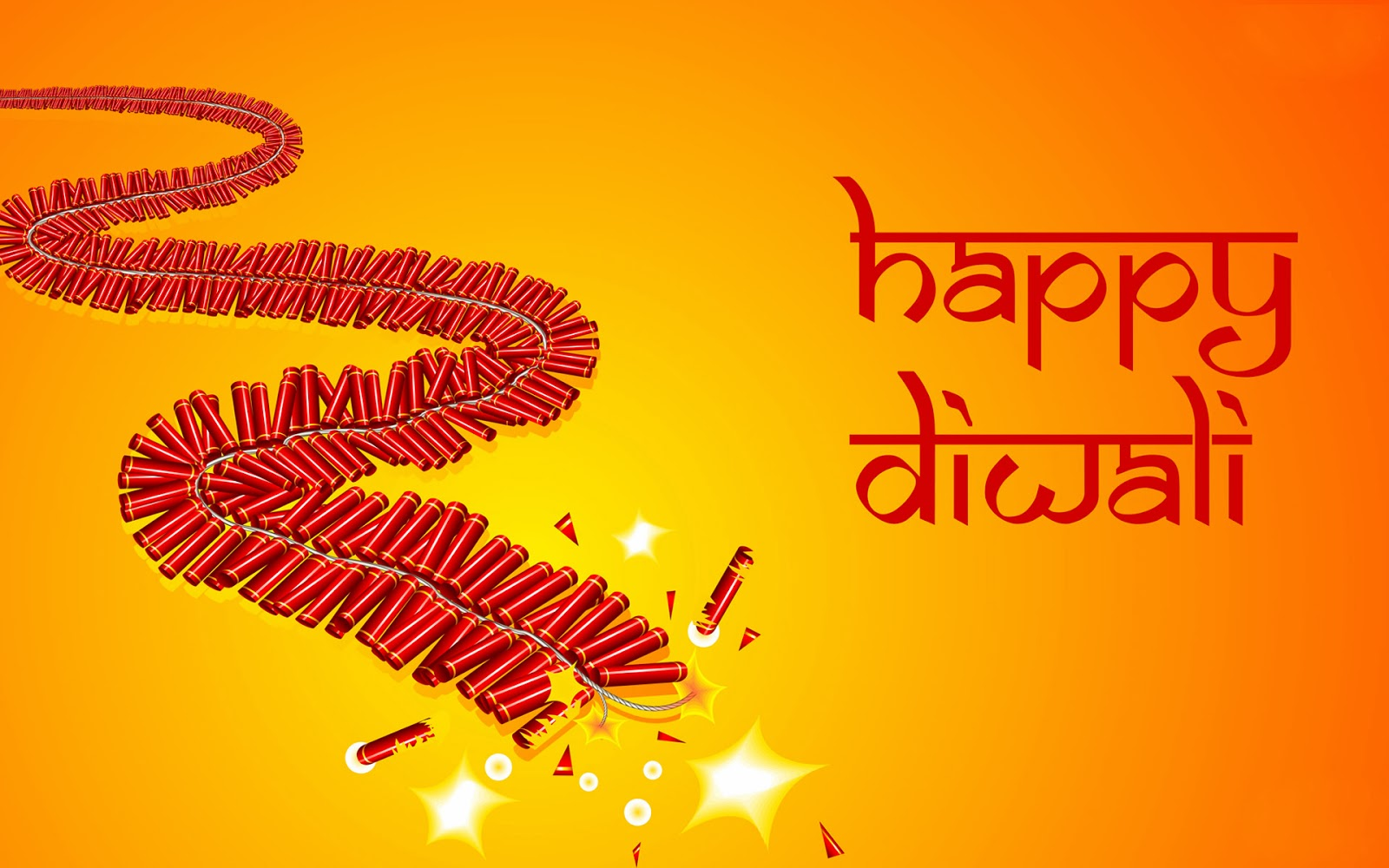 diwali 2013 photos greetings wallpapers and picture sms: happy
