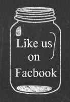 Get Updates on FB