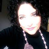 Laura Gutierrez Cortes
