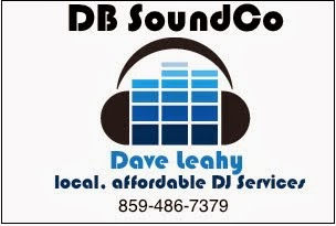 DB SoundCo