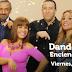 "Encendido de ""Dando Candela"" ¡Próximo viernes, Telemundo PR!"