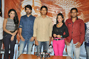 calling bell movie success meet-thumbnail-5