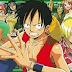 مشاهدة ون بيس الحلقة 704 مترجم عربي One Piece 704 اون لاين