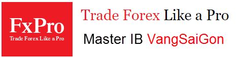mo tai khoan fxpro master ib