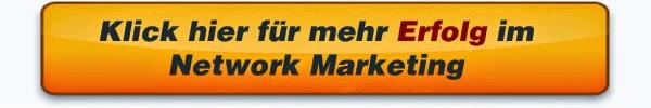 http://www.automatic-sponsoring.de/erfolgskonzept/index01.php?id=blog