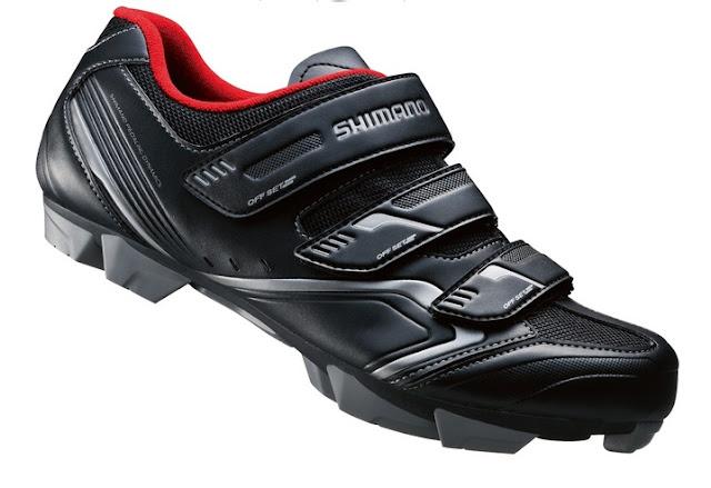 zapatillas-mtb-shimano-xc30