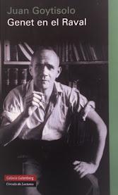 Literatura espanyola i llatino-americana
