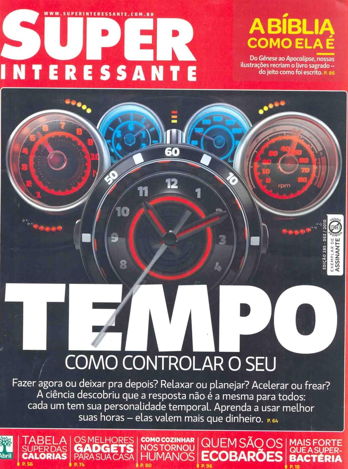 http://3.bp.blogspot.com/-DCkggyoPbKI/UPwsDdSj3II/AAAAAAAAGxY/_Pw5BDROD5U/s1600/revista-super-interessante-dezembro-2010.jpg