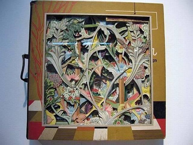 http://3.bp.blogspot.com/-DCmw-omvDrI/Ti7HLJubIRI/AAAAAAAAhvw/TWeEBD62RtM/s1600/Creative+Paper+Art+-+021.jpg