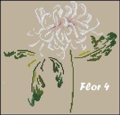 Цветы. dmc-xc1132b-chrysanthemum.xsd.  Категория.  Информация Посетители, находящиеся в группе Гости...