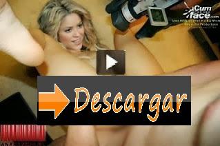 Video porno de la cantante, Stars nude photo