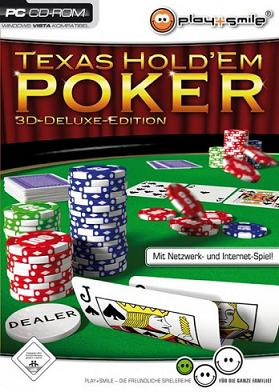 Download game poker 3d offline for pc