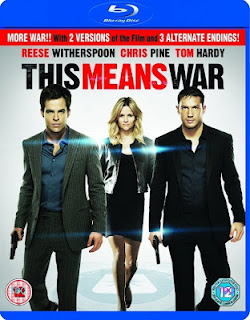 [One2up] This Means War สงครามหัวใจคู่ระห่ำพยัคฆ์ร้าย [Mini-HD 720p]