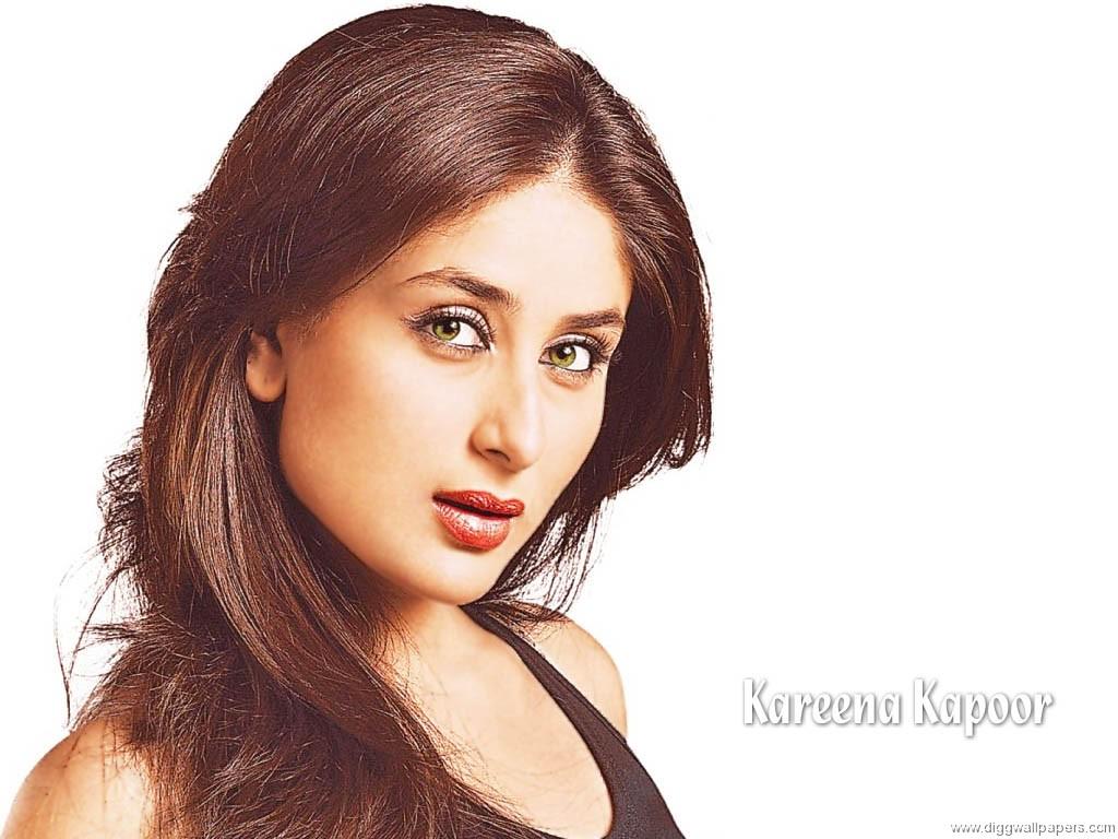 http://3.bp.blogspot.com/-DCqpStW-2rk/Tgd3PmVfL7I/AAAAAAAAIQc/eXyLbD3N4p8/s1600/Kareena-Kapoor-kareena-kapoor-wallpapers-kareena-kapoor-pictures-kareena-kapoor-photos-48f4b7b1aa-1024x768.jpg